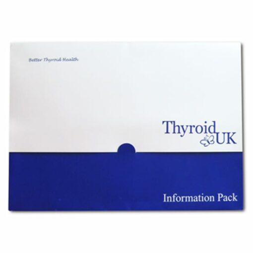 Information Pack