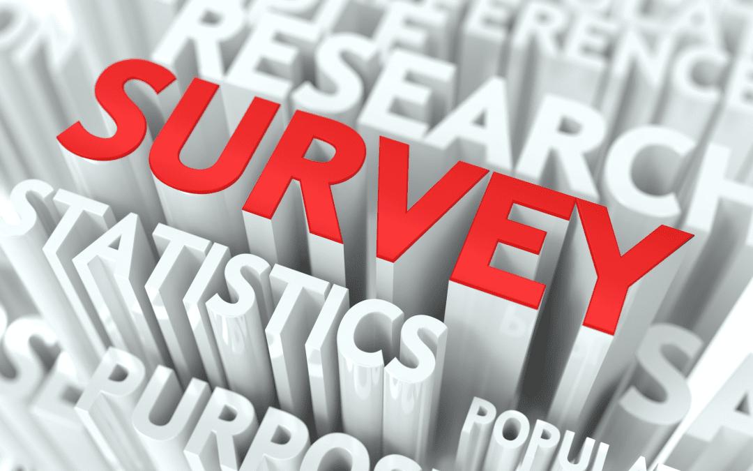 T3 Prescribing Survey
