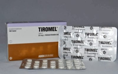 Problems with batch of Tiromel T3