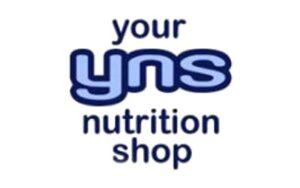 YNS logo